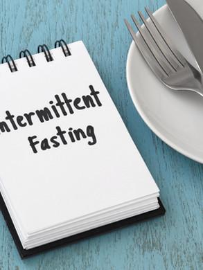 Meal timing - Food - Diet - Habits