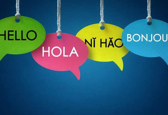 Multilingualism, Dos & Don'ts
