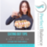 nutrition diet food eating out dietitian abu dhabi