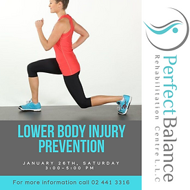 lower body injury prevention (5).png