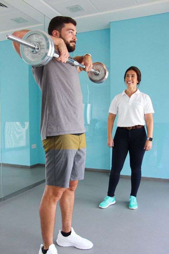 CrossFit & Injuries: Myths Vs Research