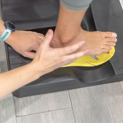 footbalance insoles