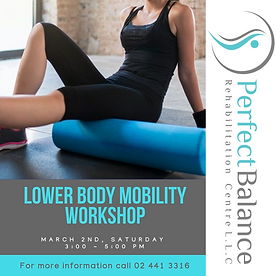 lower body mobility workshop (1).png