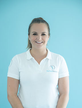 best Physiotherapy Primrose Phillips