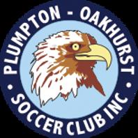 Plumpton Oakhurst Soccer Club
