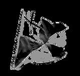 FlagTransparent.png