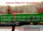 NEW POSTER3black stripe 2 june new1psd.j