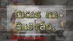MELHORAR_5.mp4_snapshot_00.05.698.jpg