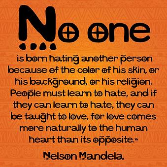 Nelson_Mandela_No_One.png