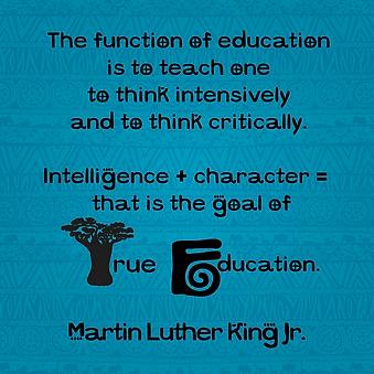true_education_MLK.png