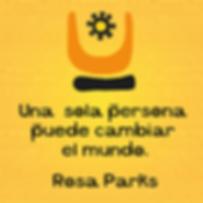 frase_rosa_parks.png