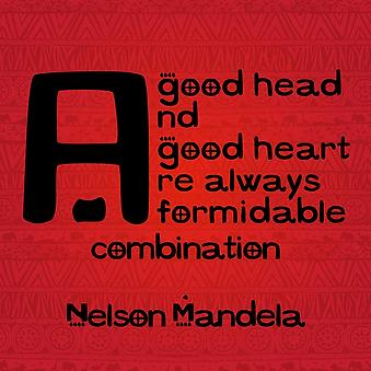 good_head+Good_heart_Mandela.png