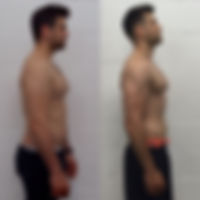 Personal Training sutton coldfield