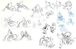 PuffySketches2.jpg