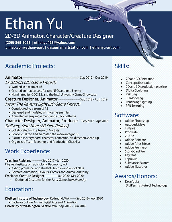 EthanYu_Resume.jpg