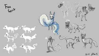 foxspiritsketches.jpg