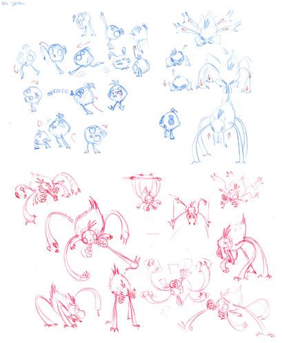 PuffySketches1.jpg