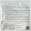 Thumbnail: Bofeite FFP2 Atemschutzmasken (20 Stück)