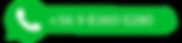 NUMERO celular-02.png