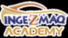 logo ingezmaq-26.png