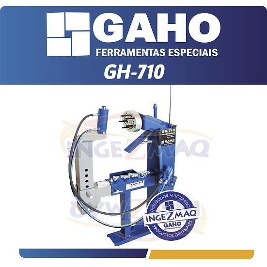 Gaho GH-710
