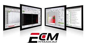 ecm-software-pic.jpg