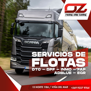oz-camion.png