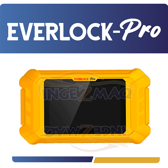 Everlock Pro