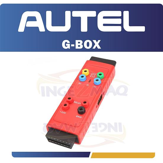 G-BOX