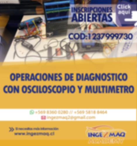 osciloscopio y multimetro-19.png