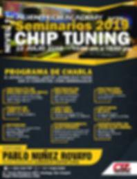 seminario chip tuning-01.jpg