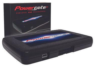 powergate-05.jpg