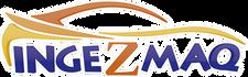 ingezmaq logo.png