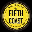 fith coast_Mesa de trabajo 1.png