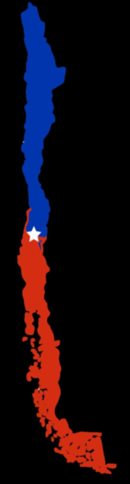 MAPA-DE-CHILE-2-.png