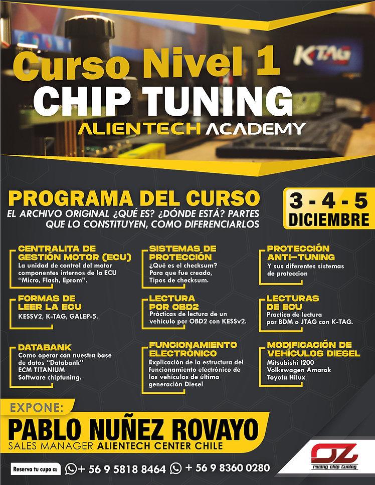 CHIPTUNING-345.jpg