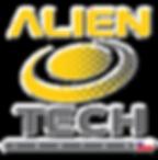 alien-logo.png