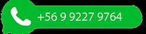 NUMERO celular-01.png