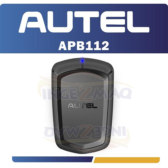 APB112