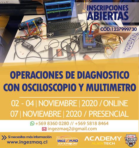 osciloscopio flayer 2-19.png