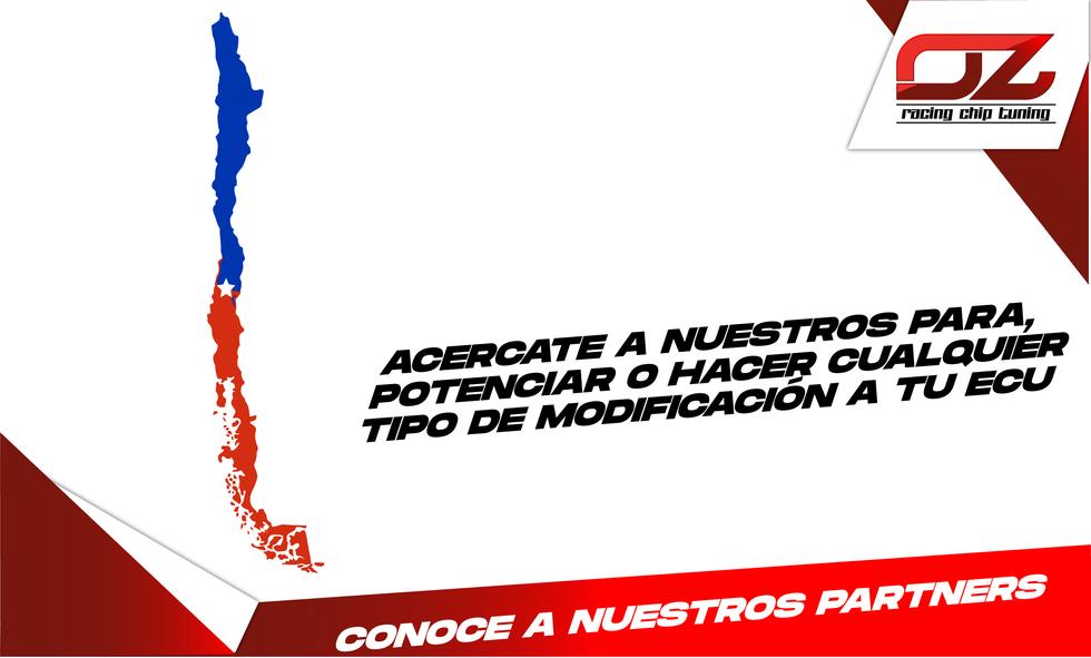 MAPA-DE-CHILE.png