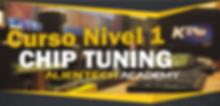 CHIPTUNING -01.png
