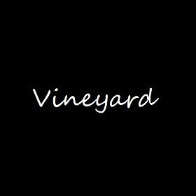 vinb.png