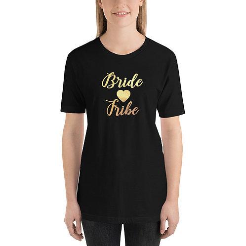 Heart Bride Tribe