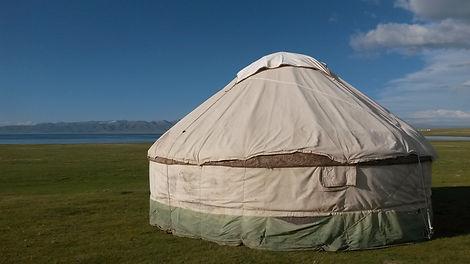 Kirghiztan.jpeg
