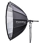 PARABOLIX 65 Reflector.jpg