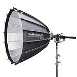 PARABOLIX 35D Reflector.jpg