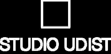 logo_bigww.png