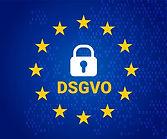 DSGVO_w960_h800.jpg
