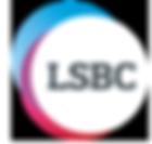 logo LSBC.png